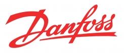 Solarit diventa distributore Danfoss!
