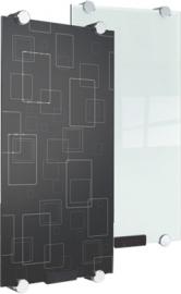 Solarit propone un nuovo prodotto: IL TERMOVETRO
