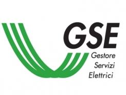 GSE: aggiornate le Regole Tecniche per l'integrazione dei sistemi di accumulo di energia elettrica