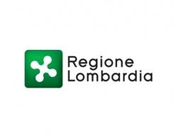 Bando Regione Lombardia per sistemi di accumulo da fotovoltaico