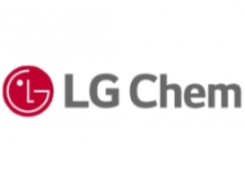 Nuove date per i corsi di certificazione LG-Chem