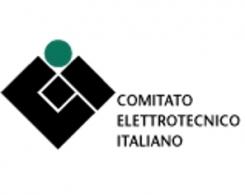 CEI 0-16 e CEI 0-21 (Edizioni 2019-4): Conformità inverter