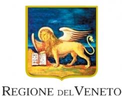 Regione Veneto: primo via libera al Bando Accumulo 2019
