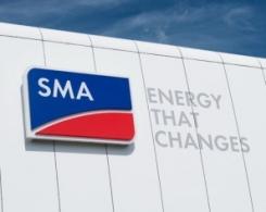 SMA: risultati positivi per i primi tre trimestri del 2019