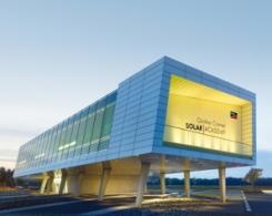 SMA: nuovo portale Solar Academy
