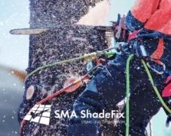 SMA Shadefix: il modo migliore per affrontare i problemi di ombreggiamento