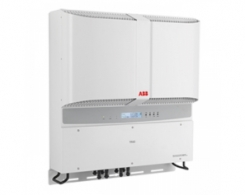 FIMER: offerta revamping PVI-10.0/12.5 kW