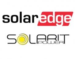 Webinar SolarEdge: <br />20 Maggio 2020