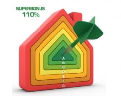 AGENZIA DELLE ENTRATE: guida SuperBonus 110 per cento