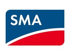 SMA: aggiornamento firmware inverter