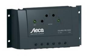 STECA PRS senza display