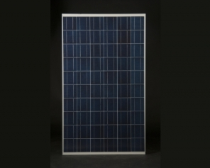Modulo fotovoltaico Solaria da 230Wp POLI