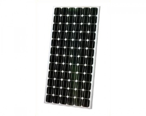 Modulo fotovoltaico Solarit da 100Wp MONO