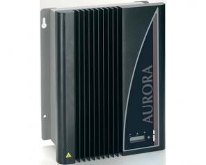 PVI-2000-OUTD