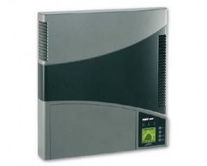 PVI-2000 / PVI-3600