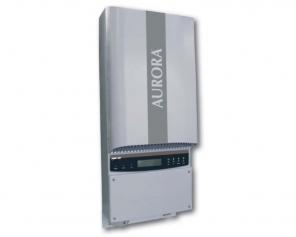 PVI-6000-OUTD