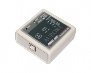 PVI-USB-RS485_232
