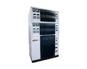 PVI-CENTRAL-150/200