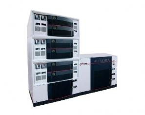 PVI-CENTRAL-250/300