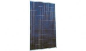 Modulo fotovoltaico MPrime da 240Wp POLI