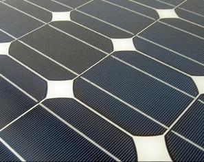 Modulo fotovoltaico Solarit da 185Wp MONO