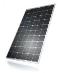 Modulo fotovoltaico Bosch da 190Wp MONO