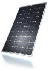 Modulo fotovoltaico Bosch da 240Wp MONO