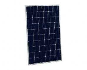 Modulo fotovoltaico Sharp da 235Wp MONO