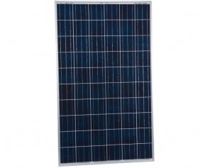 Modulo fotovoltaico Sharp da 230Wp POLI
