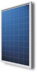 Modulo fotovoltaico Talesun monocristallino