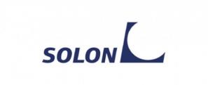 Modulo fotovoltaico Solon Black 230/02 da 240-265 Wp