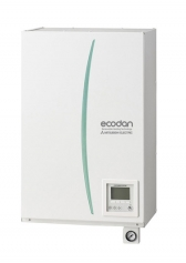 Ecodan - Split - Hydrobox