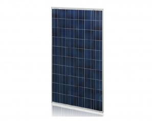 Modulo fotovoltaico Scenerg SCN-XXXP