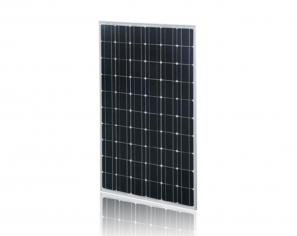 Modulo fotovoltaico Scenerg SCN-250M
