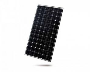 Modulo Fotovoltaico Panasonic Solar serie SE10