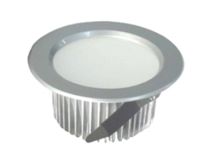 SLQ-DHN 6'' Flood Light