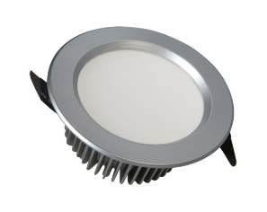 SLQ-DHN 5'' Flood Light