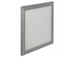 RCL-LHL 3030 Panel Light