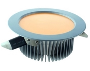 Qshift-DHN 6'' Down Light