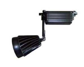 SLQ-TOR-Track Light 1