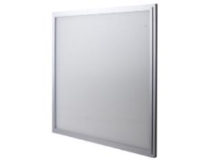 PAC-LHL 6060 Panel Light