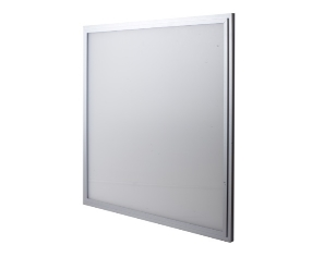 RCL-LHU 6060 Panel Light