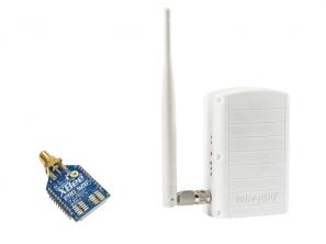 Comunicazione Wireless ZigBee