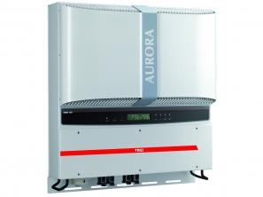 PVI-10.0-TL-OUTD / PVI-12.5-TL-OUTD