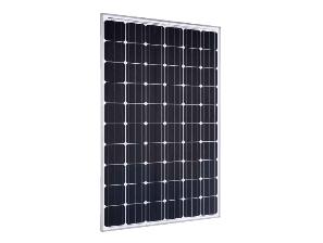 Modulo Fotovoltaico SunModule Plus Mono