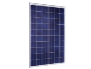 Modulo Fotovoltaico SunModule Plus Poly