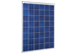 Modulo Fotovoltaico SunModule Plus Vario Poly