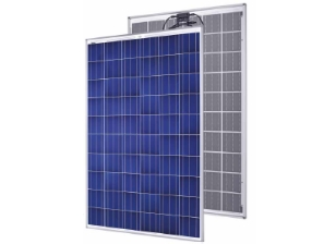 Modulo Fotovoltaico SunModule Protect Poly