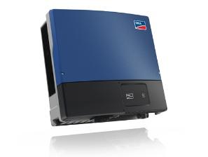STP 15000 / 20000 /25000 TL-30