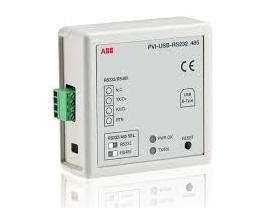 PVI-USB-RS232_485
